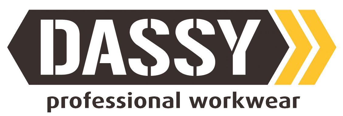 DASSY®